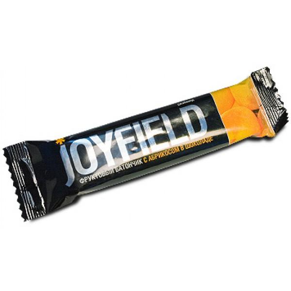 Joyfield
