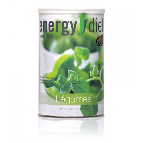 Суп Energy Diet
