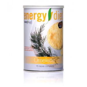 """Energy Diet """"Омлет"""""""