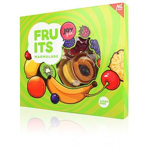 Фруктовый мармелад Joyfield Fruits