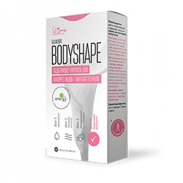 Продукт для подтяжки фигуры BodyShape