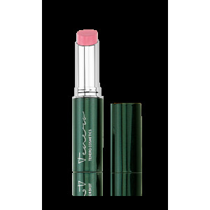 Сатиновая губная помада 703 Классический розовый