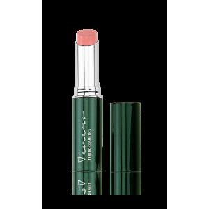 Сатиновая губная помада 702 Розово-карамельный
