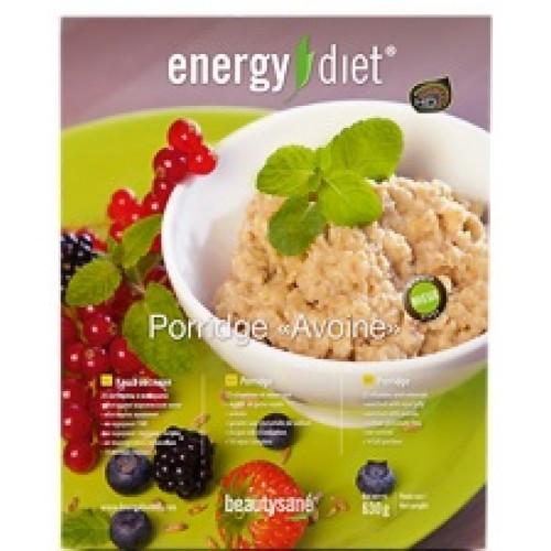 """Каша Energy Diet """"Овсяная&quo..."""