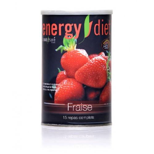 "Коктейль Energy Diet ""Клубн..."