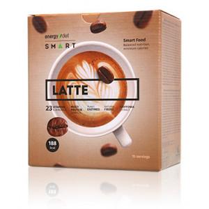 Latte (Латте)