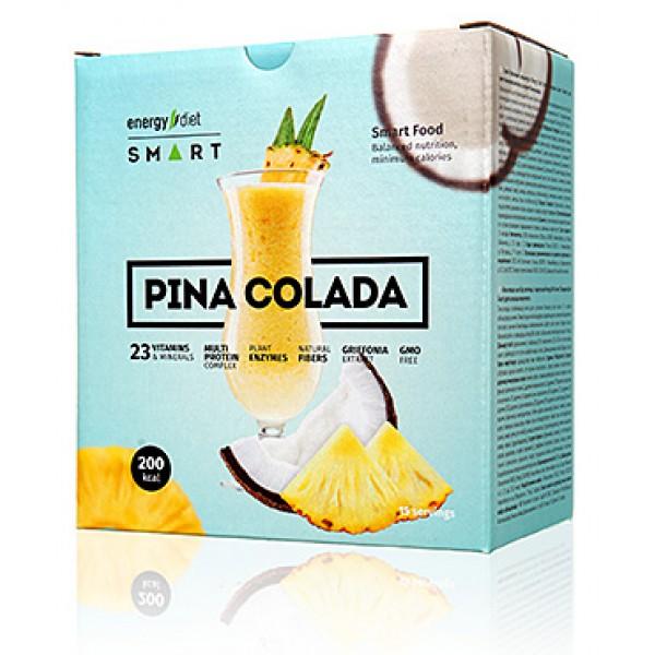 Пина колада (Pina Colada)