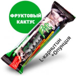 "StarFit ""Фруктовый кактус"" (Energy Pro)"