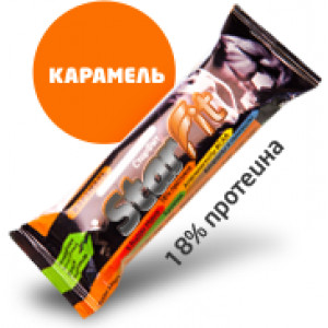 """StarFit """"Карамель"""" (Energy Pro)"""