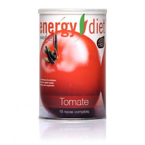 """Суп Energy Diet """"Томат"""""""