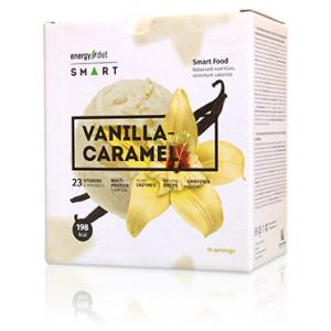 Ваниль-Карамель (Vanilla-Caramel)
